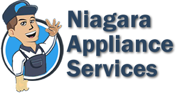 Niagara Appliance Services & Appliance Repair