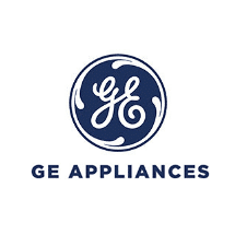 logo-ge-appliance-repair