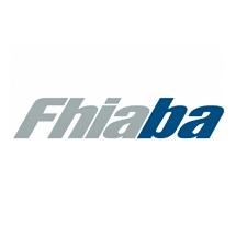 logo-authorized-fhiaba-appliance-repair