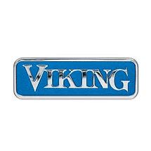 logo-viking-appliance-repair